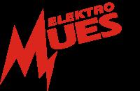 Elektro Mues